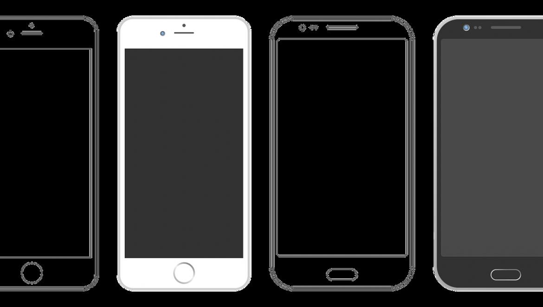 איך לבחור סמארטפון כשר