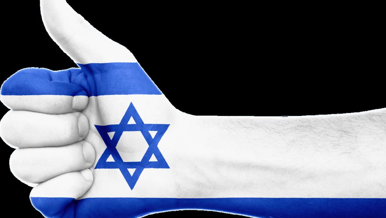 האם ספריי השהייה זה דבר מנוגד לאמונות היהודיות