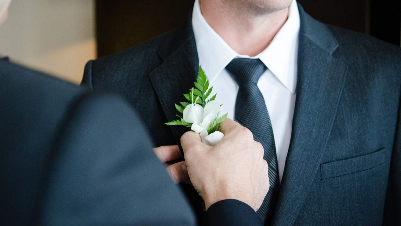 חתונה דתית – מה מומלץ ללבוש?