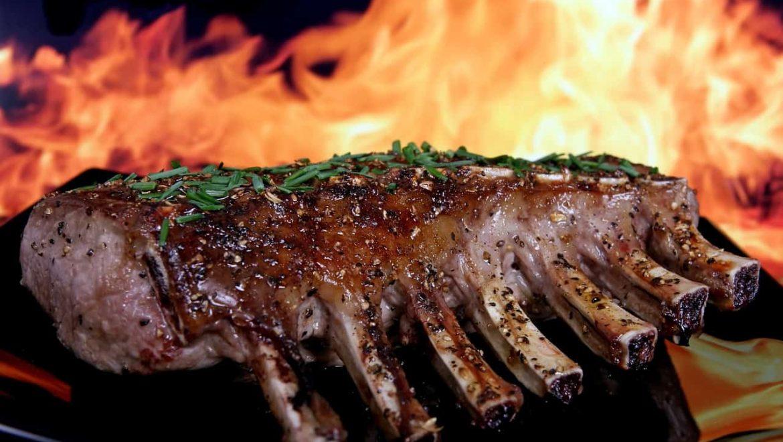 5 מסעדות כשרות הטובות ביותר בתל אביב